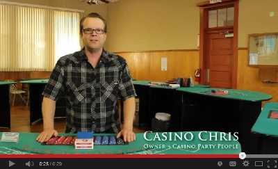 Ca casino party casino casino free home make money u14a50 unitedpartnerprogram.com work